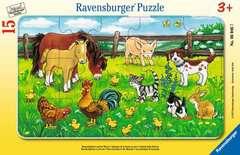puzzle ravensburger 3