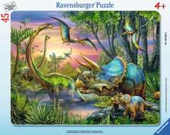 Children's Puzzles | Jigsaw Puzzles | Products