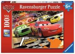 7cf89d69247 Disney Cars   Children Puzzles   Ravensburger