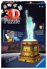 Disney Pixar Cars 2 Movie Poster Promo  Jigsaw Puzzle 152 Pieces