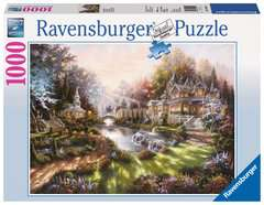 Adult Puzzles Jigsaw Puzzles Products Ravensburger Shop Puzzles Games And Creative Toys