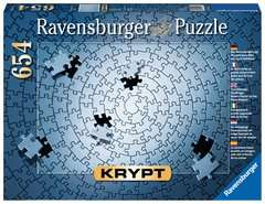 Adult Puzzles   Jigsaw Puzzles   Products   Ravensburger Shop ...