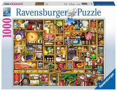 Jigsaw Puzzles | Products | Ravensburger Shop - Puzzles