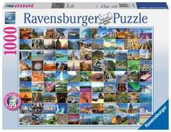 Adult Puzzles | Jigsaw Puzzles | Products | Ravensburger