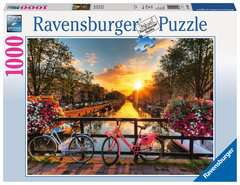 Jigsaw Puzzles | Products | Ravensburger Shop - Puzzles, Games and