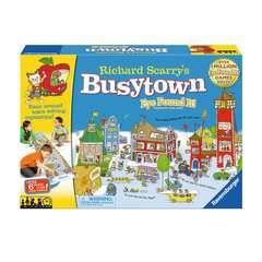 Children's Games | Games | Products | Ravensburger Shop